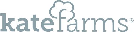 Kate-Farms