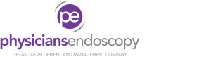 Physicians Endoscopy - The ASC Development and Management Company