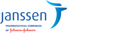 Janssen - Pharmaceutical Companies of Johnson-Johnson