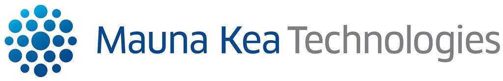 mauna-kea-technologies-logo