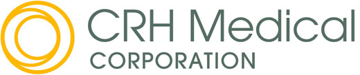CRH Medical Corporation