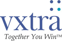 Vxtra Partners LLC company