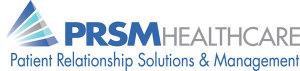 PRSM_Logo_rgb_Main_sm