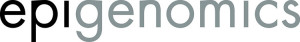epigenomics-logo-rgb
