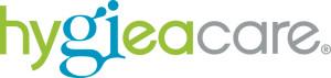 Hygieacare-logo-Final