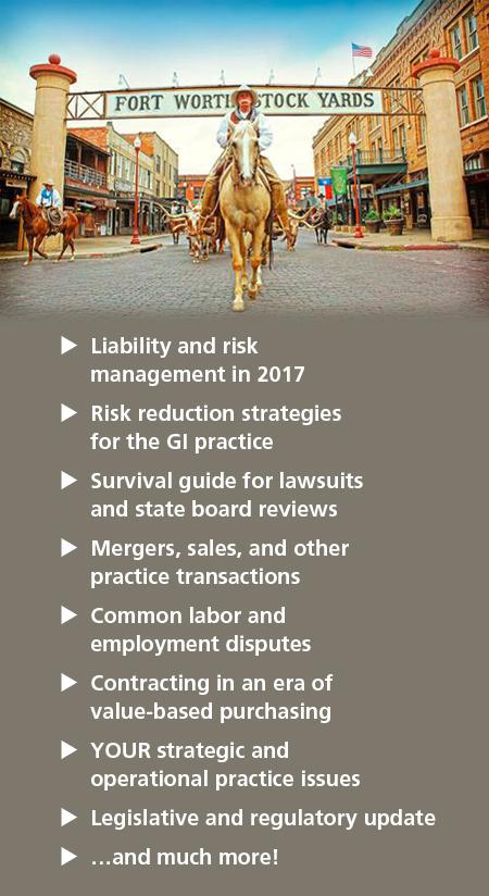 GI Roundtable 2017 - GI Roundtable 2017