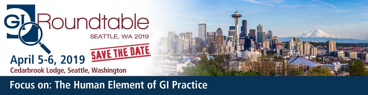 GI Roundtable 2019